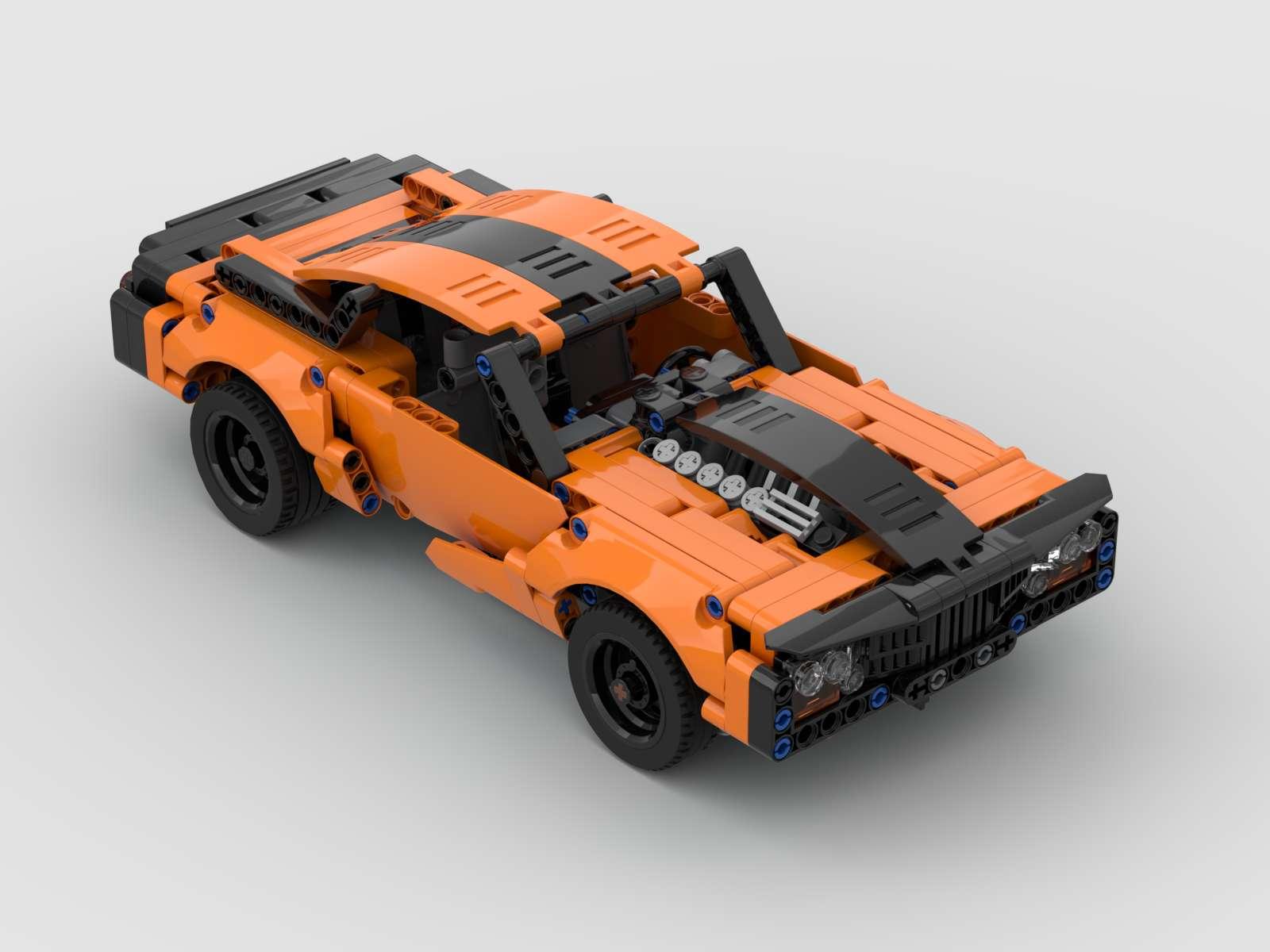 v10-muscle-car.jpg