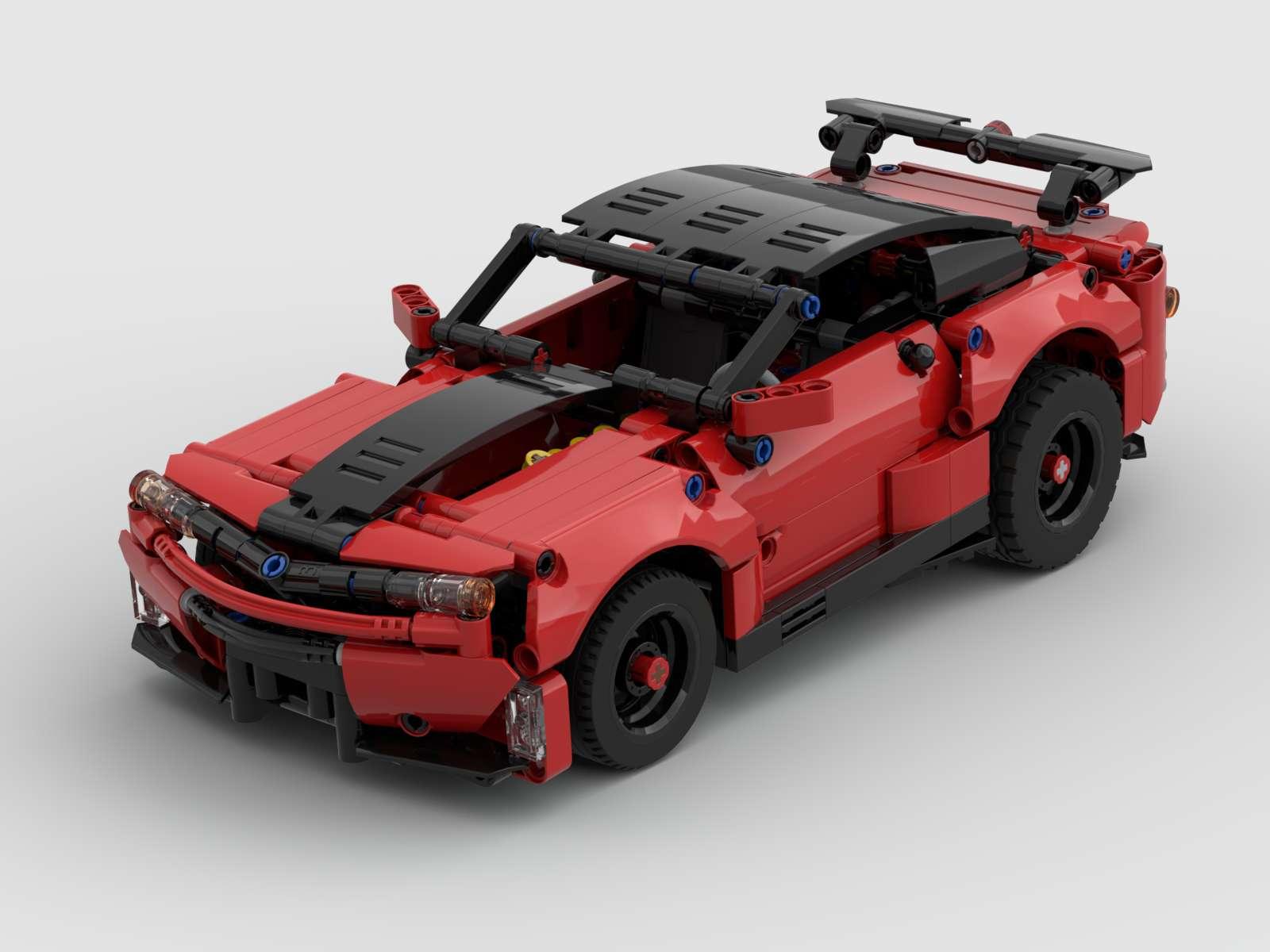 42098-blue-car-mod-red.jpg